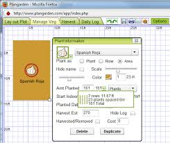 plant layout editor free download vegetable garden design free download and software reviews cnet