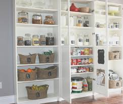 kitchen fresh ikea kitchen pantry cabinet home style tips luxury