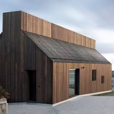 Home Design And Architect House Design And Architecture In Slovenia Dezeen