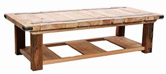 rustic metal coffee table coffee table granite coffee table rustic coffee and end tables