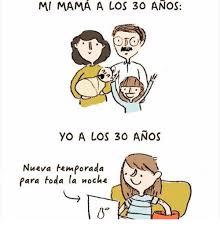 Memes Mama - 25 best memes about mama mama memes