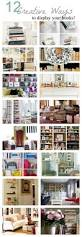 808 best vintage decorating ideas images on pinterest design