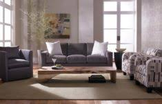 Home Decor Stores Denver About Us Cacophonouscreations Com