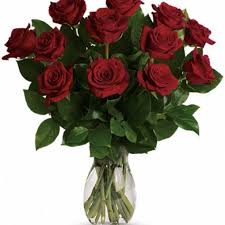 cheap flower delivery 20 west palm florist flower delivery by camile s flowers and