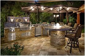 th birthday party at the loves park backyard grill bar and menu