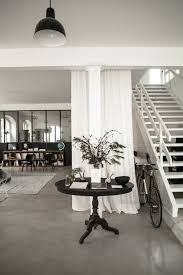 House Design And Ideas 822 Best Interoir For The Home Homes Images On Pinterest