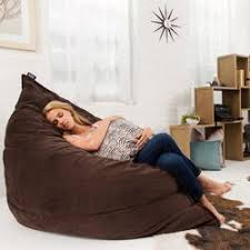 lovesac closed 25 photos furniture stores 125 westchester