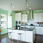 Kitchen Color Schemes Royalbluecleaning Com Kitchen Color Schemes Ideas Kitchen Color Schemes