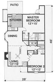 floor plan small house 7 best floor plans images on pinterest farmhouse style floor