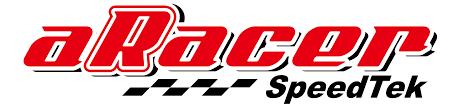 honda motorcycle logo png parts for honda ruckus grom gy6 yamaha zuma drowsports