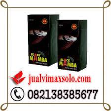 jual black mamba oil di solo 082138385677 antar gratis vimax