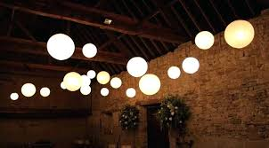 white string lights white cord string lights with white cord image of patio outdoor globe