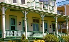 victorian era porches porches porch and the porch