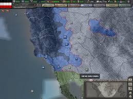 Assmann B Om El Aar Hoi3 Großdeutsches Reich Seite 2 Strategie Zone De