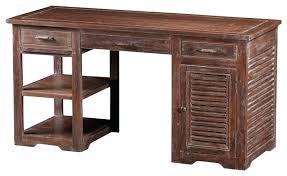 Cherry Wood Corner Computer Desk Desk Cherry Wood Computer Desks For Home Wooden Corner Computer