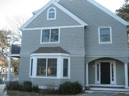 Three Bedrooms House For Rent Innovative Decoration 3 Bedroom 2 Bath House For Rent Near Me