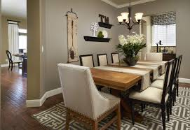 Dining Room Ceiling Designs Dining Room Beautiful Decorating Ideas For Dining Room Top