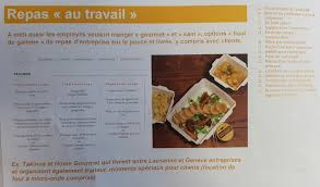cours de cuisine geneve gastrovaud showcases homegourmet in the licence classes