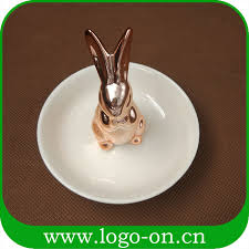 ceramic dolphin ring holder images Ceramic ring dish ceramic ring dish suppliers and manufacturers jpg