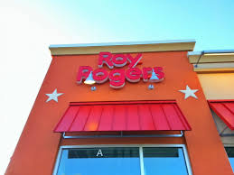 Marlo Furniture Rockville Maryland by Rockville Nights Roy Rogers Rockville Signs Installed Photos