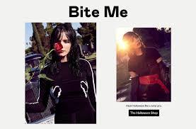 black friday dresses review nasty gal shop women u0027s clothing u0026 fashion online