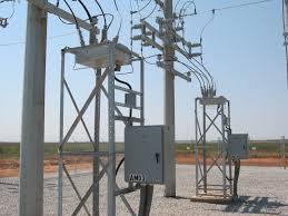 automatic circuit reclosers 15 5 27 kv