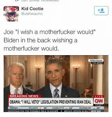 I Wish A Mother Would Meme - 25 best memes about i wish a motherfucker would i wish a