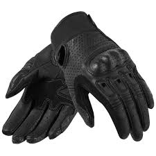motorcycle gloves motorcycle gloves motorcycle gloves suppliers and manufacturers