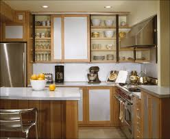 birch kitchen cabinets birch kitchen cabinet doors cabinet latest