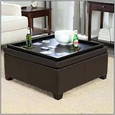 coffee table cozy storage ottoman coffee table design ideas best