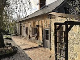 chambre d hote lisieux chambre d hote lisieux maison normande région lisieux calvados