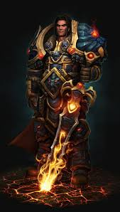 world of warcraft halloween background 255 best world of warcraft games images on pinterest warcraft