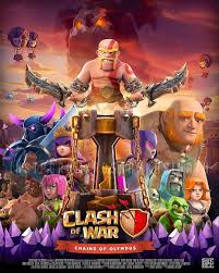 clash of clans hd wallpapers image for free troops clash of clans wallpaper wallpaper desktop