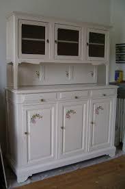 cuisine sur mesure en ligne meubles sur mesure en ligne pas cher meuble de cuisine 1