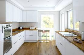 white kitchen cabinets for sale delightful sample of white