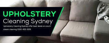 Chair Upholstery Sydney Upholstery Cleaning Sydney Koala Cleaning Services Sydney