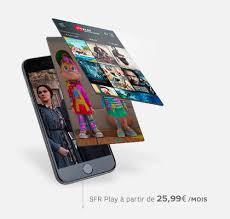 adresse siege sfr sub menu play mobile jpg