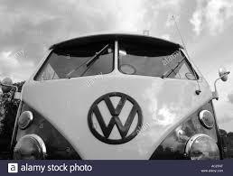 volkswagen split screen kombi german car manufacturer 1938 to