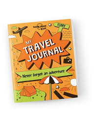 travel planet images Lonely planet 39 s my travel journal lonely planet shop lonely jpg