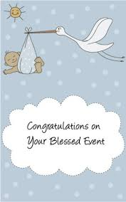 christian baby shower new baby shower card christian baby shower invitation