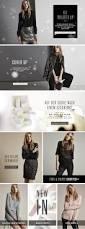 K Henm El Online Shop Clothes Damenmode Offizieller Online Shop