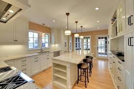 used kitchen cabinets for sale craigslist kitchen cabinets for sale by owner craigslist used kitchen cabinets