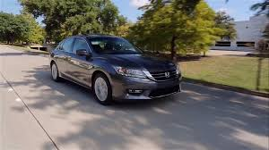 car pro 2013 honda accord review car pro usa