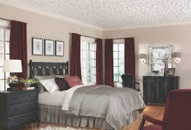 12 X 12 Bedroom Designs 12