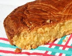 cuisine pays basque gastronomie pays basque béarn pyrénées spécialités recettes