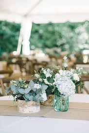 34 best lowcountry centerpieces u2014 a lowcountry wedding blog