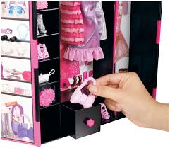 Home Decor Philippines Sale Closet Ideas Closets For Sale Decoration With Homey Cabinet