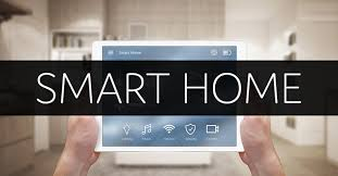 list of smart devices best smart home devices for 2017 home security list