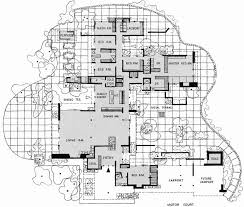 cliff may house plans floor plans for ranch homes new open plan style home lovely eichler