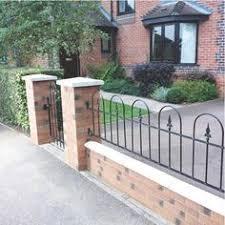 garden design garden design with garden wall home design ideas
